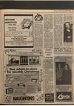 Galway Advertiser 1988/1988_12_01/GA_01121988_E1_017.pdf