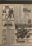 Galway Advertiser 1988/1988_12_01/GA_01121988_E1_013.pdf