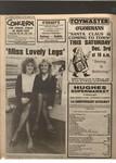 Galway Advertiser 1988/1988_12_01/GA_01121988_E1_012.pdf