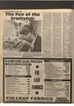 Galway Advertiser 1988/1988_12_01/GA_01121988_E1_008.pdf