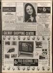 Galway Advertiser 1973/1973_12_20/GA_20121973_E1_003.pdf