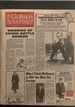Galway Advertiser 1988/1988_12_01/GA_01121988_E1_001.pdf