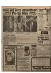Galway Advertiser 1988/1988_11_24/GA_24111988_E1_010.pdf