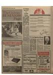 Galway Advertiser 1988/1988_11_24/GA_24111988_E1_020.pdf