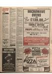 Galway Advertiser 1988/1988_11_24/GA_24111988_E1_009.pdf