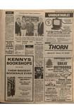 Galway Advertiser 1988/1988_11_24/GA_24111988_E1_015.pdf