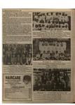 Galway Advertiser 1988/1988_11_24/GA_24111988_E1_018.pdf