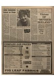 Galway Advertiser 1988/1988_11_24/GA_24111988_E1_008.pdf