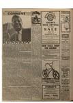 Galway Advertiser 1988/1988_11_24/GA_24111988_E1_006.pdf