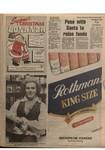 Galway Advertiser 1988/1988_11_24/GA_24111988_E1_007.pdf