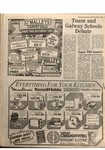 Galway Advertiser 1988/1988_11_24/GA_24111988_E1_005.pdf