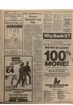 Galway Advertiser 1988/1988_11_24/GA_24111988_E1_017.pdf