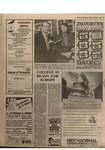 Galway Advertiser 1988/1988_11_24/GA_24111988_E1_019.pdf
