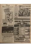 Galway Advertiser 1988/1988_11_24/GA_24111988_E1_013.pdf
