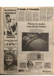 Galway Advertiser 1988/1988_11_24/GA_24111988_E1_003.pdf