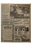 Galway Advertiser 1988/1988_11_24/GA_24111988_E1_002.pdf