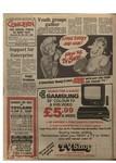 Galway Advertiser 1988/1988_11_24/GA_24111988_E1_012.pdf