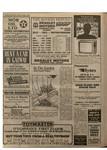 Galway Advertiser 1988/1988_11_24/GA_24111988_E1_016.pdf