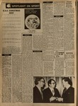 Galway Advertiser 1973/1973_12_20/GA_20121973_E1_012.pdf