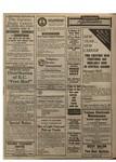 Galway Advertiser 1988/1988_11_24/GA_24111988_E1_004.pdf