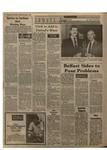 Galway Advertiser 1988/1988_11_24/GA_24111988_E1_014.pdf