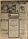 Galway Advertiser 1973/1973_12_20/GA_20121973_E1_018.pdf