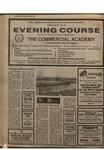 Galway Advertiser 1988/1988_10_06/GA_06101988_E1_002.pdf