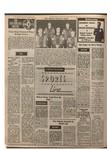 Galway Advertiser 1988/1988_10_06/GA_06101988_E1_012.pdf