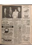 Galway Advertiser 1988/1988_10_06/GA_06101988_E1_009.pdf