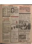 Galway Advertiser 1988/1988_10_06/GA_06101988_E1_017.pdf