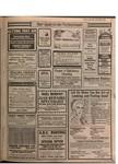 Galway Advertiser 1988/1988_10_06/GA_06101988_E1_031.pdf