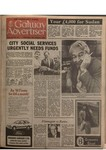 Galway Advertiser 1988/1988_10_06/GA_06101988_E1_001.pdf