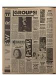 Galway Advertiser 1988/1988_10_06/GA_06101988_E1_020.pdf