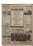 Galway Advertiser 1988/1988_10_06/GA_06101988_E1_014.pdf