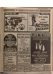 Galway Advertiser 1988/1988_10_06/GA_06101988_E1_019.pdf