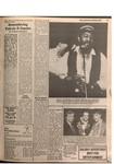 Galway Advertiser 1988/1988_10_06/GA_06101988_E1_029.pdf