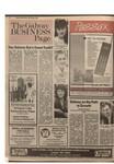 Galway Advertiser 1988/1988_10_06/GA_06101988_E1_016.pdf