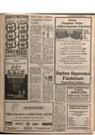 Galway Advertiser 1988/1988_10_06/GA_06101988_E1_007.pdf