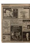 Galway Advertiser 1988/1988_10_06/GA_06101988_E1_018.pdf
