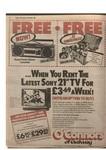 Galway Advertiser 1988/1988_10_06/GA_06101988_E1_032.pdf