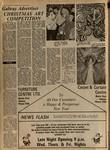 Galway Advertiser 1973/1973_12_20/GA_20121973_E1_016.pdf