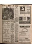 Galway Advertiser 1988/1988_10_06/GA_06101988_E1_011.pdf