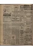 Galway Advertiser 1988/1988_10_06/GA_06101988_E1_004.pdf