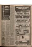 Galway Advertiser 1988/1988_10_06/GA_06101988_E1_005.pdf