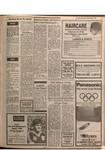 Galway Advertiser 1988/1988_10_06/GA_06101988_E1_013.pdf