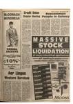Galway Advertiser 1988/1988_11_17/GA_17111988_E1_003.pdf