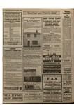 Galway Advertiser 1988/1988_11_17/GA_17111988_E1_016.pdf