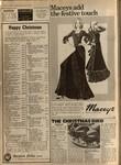 Galway Advertiser 1973/1973_12_20/GA_20121973_E1_008.pdf