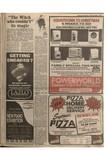 Galway Advertiser 1988/1988_11_17/GA_17111988_E1_007.pdf