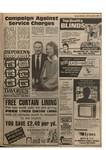 Galway Advertiser 1988/1988_11_17/GA_17111988_E1_013.pdf